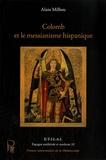 Alain Milhou - Colomb et le messianisme hispanique.