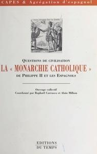 Alain Milhou et  Collectif - .