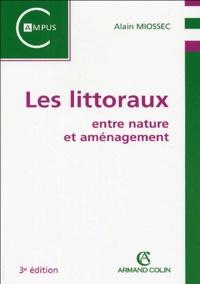 Les littoraux entre nature et aménagement.pdf