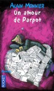 Alain Monnier - .