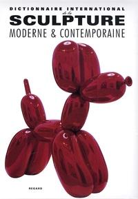 Deedr.fr Dictionnaire international de la sculpture moderne & contemporaine Image