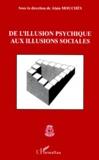 Alain Mouches et  Collectif - .