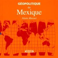 Géopolitique du Mexique.pdf