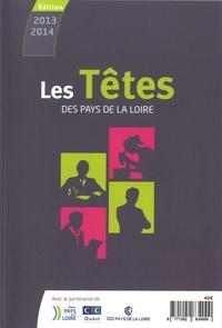 Les Têtes des Pays de la Loire.pdf