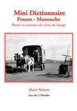 Alain Nénert - Mini Dictionnaire Franco - Manouche.