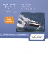 Test option côtière - Permis bateau.pdf