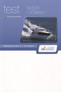 Test permis bateau option côtière - Préparation à lexamen.pdf