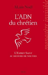 LADN du chrétien.pdf