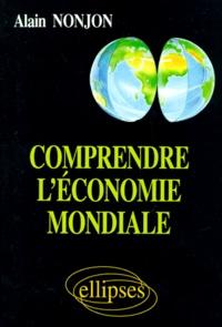 Era-circus.be Comprendre l'économie mondiale Image