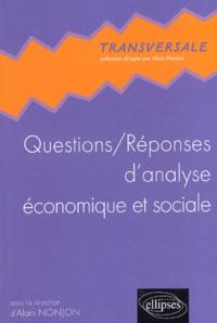 Questions/Réponses danalyse économique et sociale.pdf