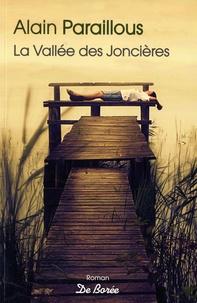 La Vallée des Joncières.pdf