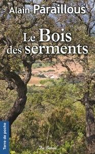 Le bois des serments.pdf