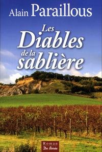 Télécharger le livre de Google livres Les diables de la sablière (French Edition) par Alain Paraillous 9782812920738 ePub RTF FB2
