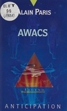 Alain Pâris - Awacs.