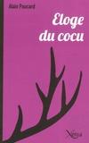Alain Paucard - Eloge du cocu.