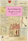 Alain Paucard - Tartuffe au bordel.