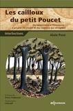 Alain Pavé - Les cailloux du petit poucet - Du laboratoire à l'Amazonie : à propos du vivant et des sciences qui en parlent.
