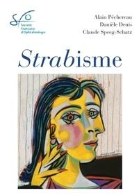 Histoiresdenlire.be Strabisme - Rapport 2013 Société Française d'Ophtalmologie Image