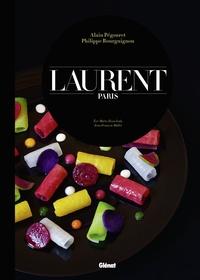 Laurent - Paris.pdf