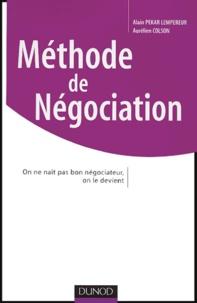 Méthode de négociation.pdf