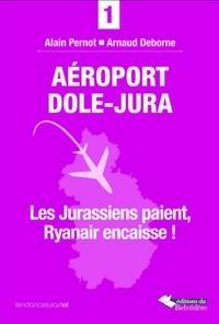 Aéroport Dole-Jura - Les Jurassiens paient, Ryanair encaisse!.pdf