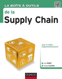 La boîte à outils de la Supply Chain.pdf