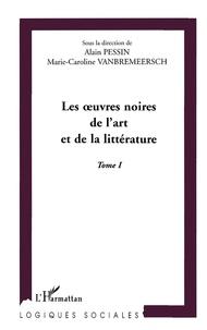 Alain Pessin et  Collectif - .