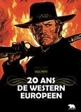 Alain Petit - 20 ans de western européen.