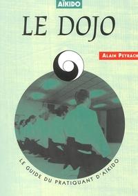 Le Dojo.pdf
