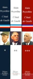 Cétait de Gaulle Coffret 3 volumes.pdf