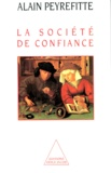 Alain Peyrefitte - .