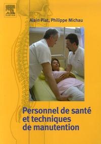 Personnel de santé et techniques de manutention.pdf