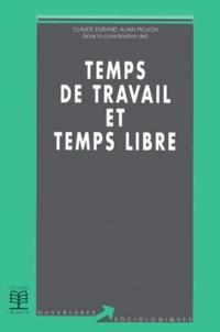 Alain Pichon et  Collectif - .