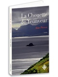 Alain Pierres - La chouette de Yeunveur.