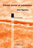 Alain Piganeau - .