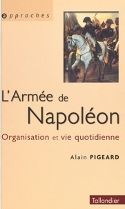Alain Pigeard - .