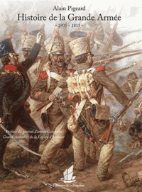 Lhistoire de la Grande Armée - 1805-1815.pdf