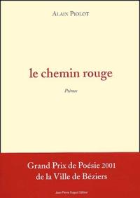Alain Piolot - .