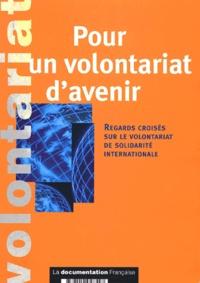 Alain Piveteau et  Collectif - .