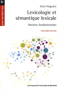 Lexicologie et sémantique lexicale - Notions fondamentales.pdf