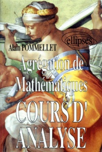 Alain Pommelet - .