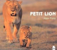 Alain Pons - .