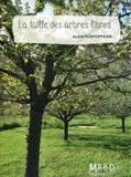 Alain Pontoppidan - La taille des arbres libres.
