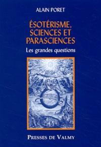 Esotérisme, sciences et parasciences. Les grandes questions.pdf