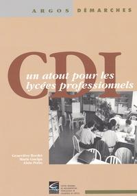 CDI, un atout pour les lycées professionnels.pdf