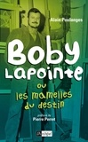 Alain Poulanges - Boby Lapointe - Ou les mamelles du destin.