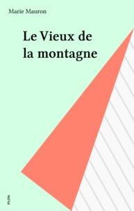 Alain Prate - Les Batailles économiques du général de Gaulle.