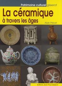 La céramique à travers les âges.pdf