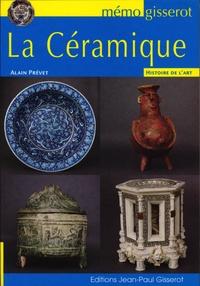 La céramique.pdf