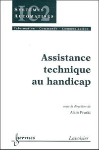 Assistance technique au handicap.pdf